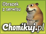 MIŚ TED - V.gif